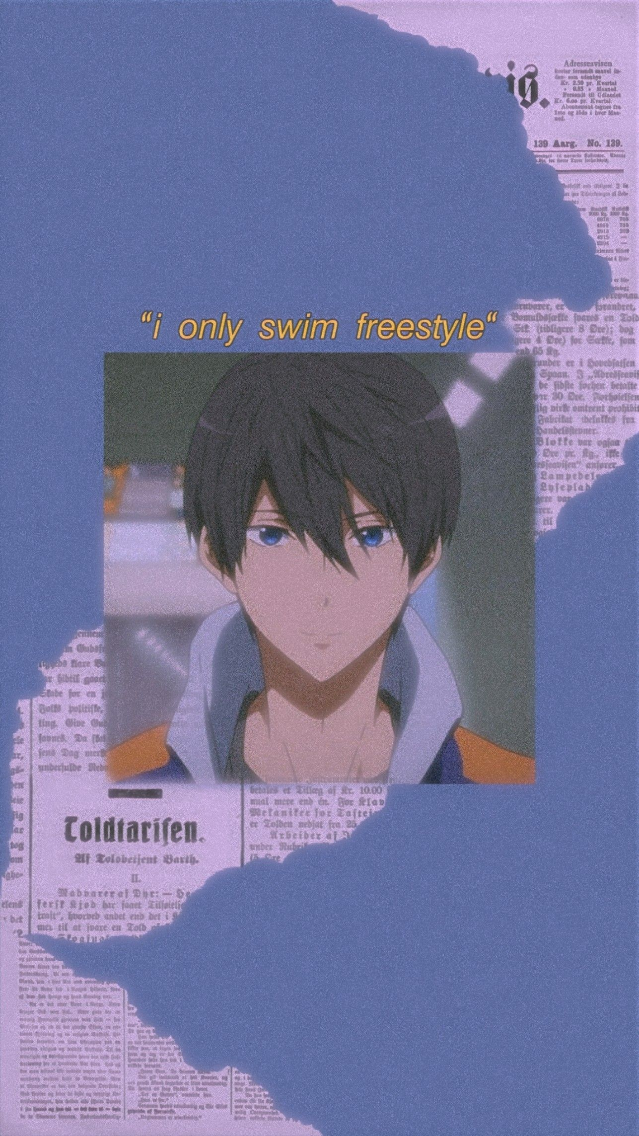 Anime wallpaper iphone free
