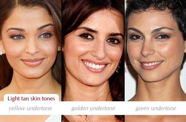 What Is The Skin Undertones In 2020 Skin Undertones Light Medium Skin Tone Olive Skin Tone