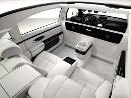 Apotelesma Eikonas Gia Luxury Cars Inside Fantastic Luxury Cars