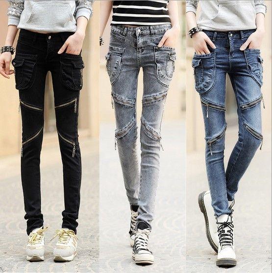 a1de15291b4 Cheap pants for men with wide hips