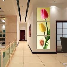 Resultado de imagen para cuadros modernos con cartones | arte ...