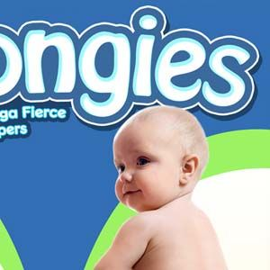 Bad Product Idea 2 Thongies Diaper Thongs Diaper Baby Center