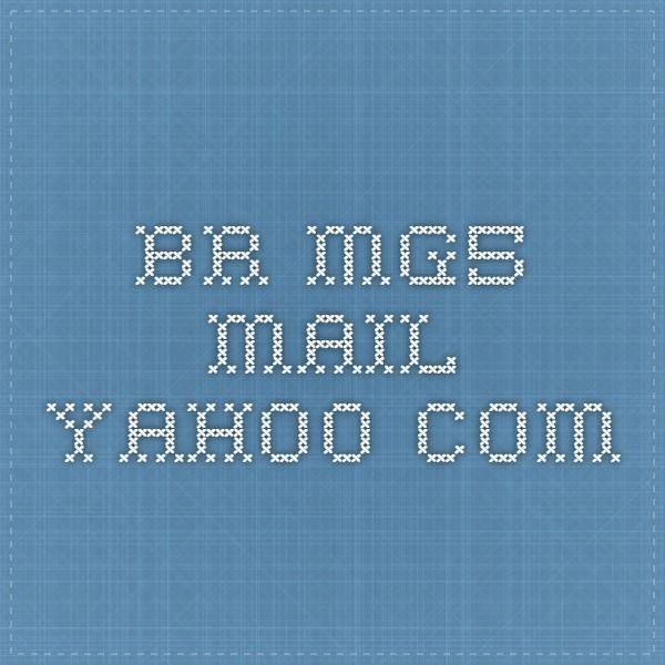 br-mg5.mail.yahoo.com