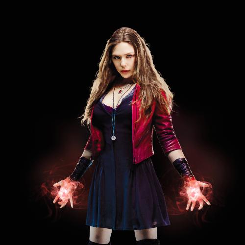 Elizabeth Olsen As Scarlet Witch Scarlet Witch Avengers Scarlet Witch Marvel Elizabeth Olsen Scarlet Witch