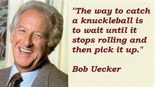 Bob Uecker Quotes Bing Images Yogi Berra Pinterest Bob