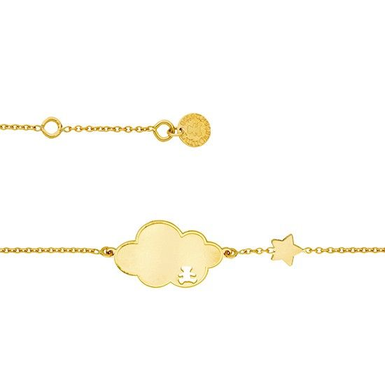 best 25 bijoux naissance ideas on pinterest bijoux pierre pierres de naissance and anneaux. Black Bedroom Furniture Sets. Home Design Ideas