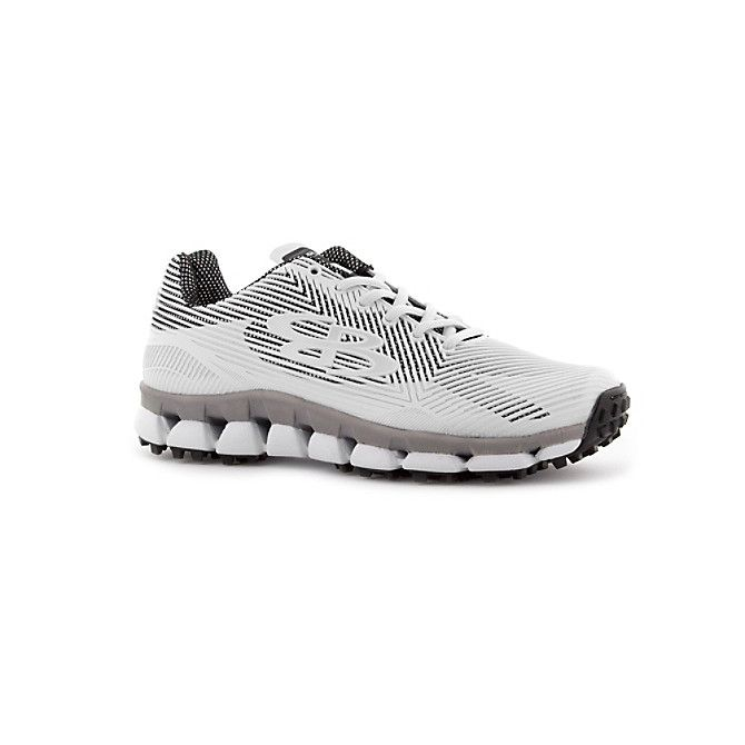Boombah Women S Turf Shoes