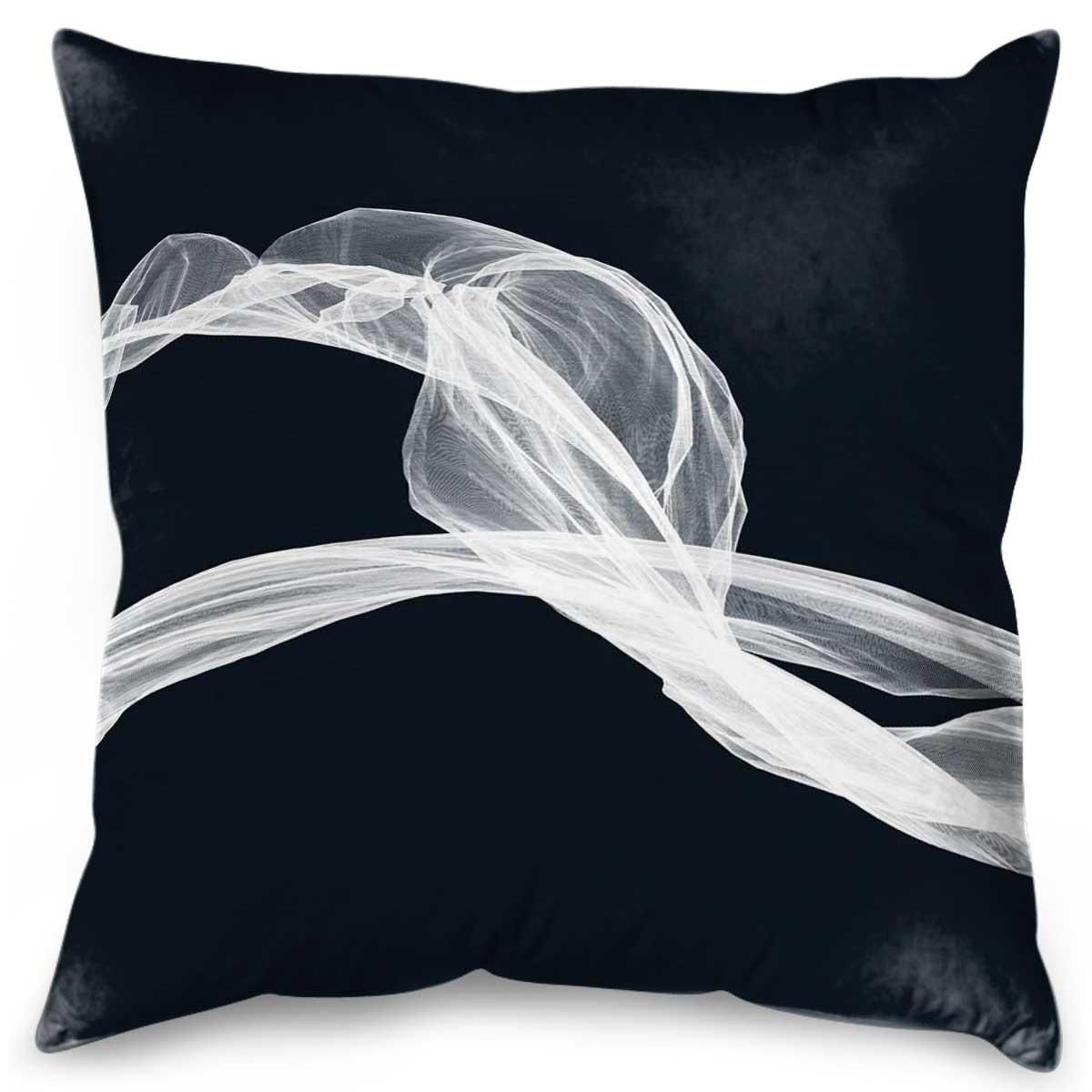 Our Cushions Have A Fine Soft Velvet Texture Made With