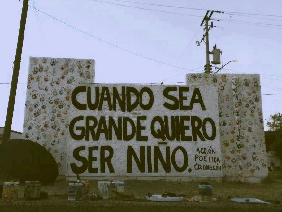 Ironias De La Vida Frases: Life Quotes, Spanish Quotes Y