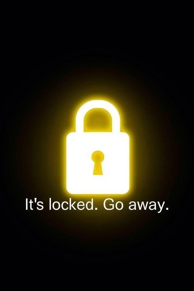 Lock Screen Wallpapers Screen Savers Wallpapers Lock Screen Wallpaper Locked Wallpaper Iphone x wallpaper lock screen trick to