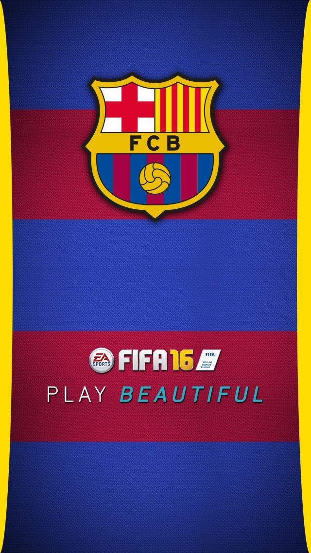 FIFA 16  8a44c94adb3