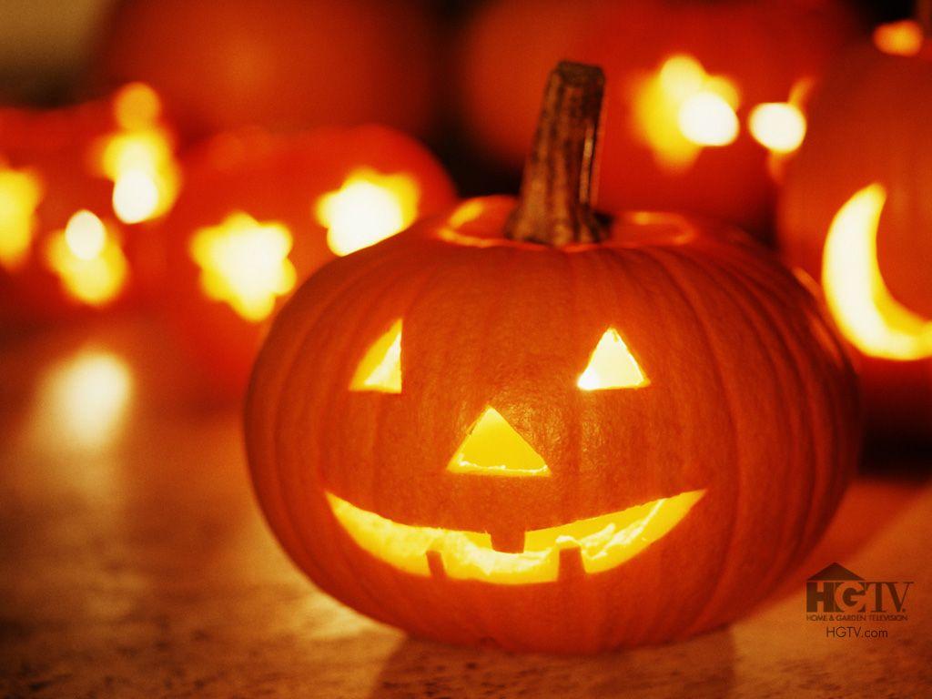 Halloween Tag! #bloggers #blogging #halloween