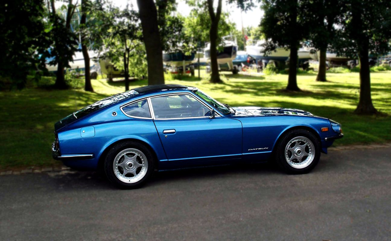 Worksheet. datsun 240 z  Recherche Google  Cars  Pinterest  Datsun 240z