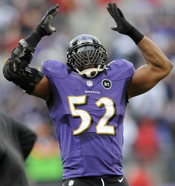 Ray Lewis Backgrounds
