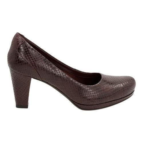 Clarks CHORUS CHIC women's Court Shoes in Buy Cheap Outlet Locations Clearance Discounts Buy Cheap High Quality NXWXF