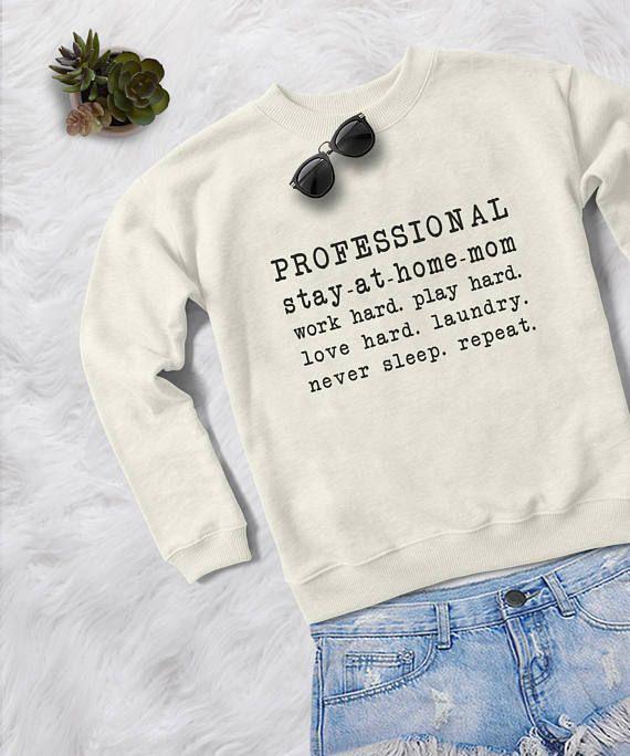 I Can/'t Keep Calm I/'m a Baseball Mom HOODIE Hooded Jumper Sweater Sweatshirt