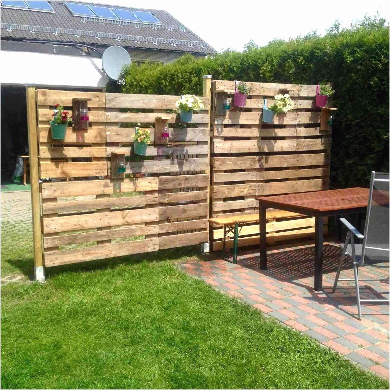 Ideen 44 Zum Sichtschutz Balkon Holz Sichtschutz Garten
