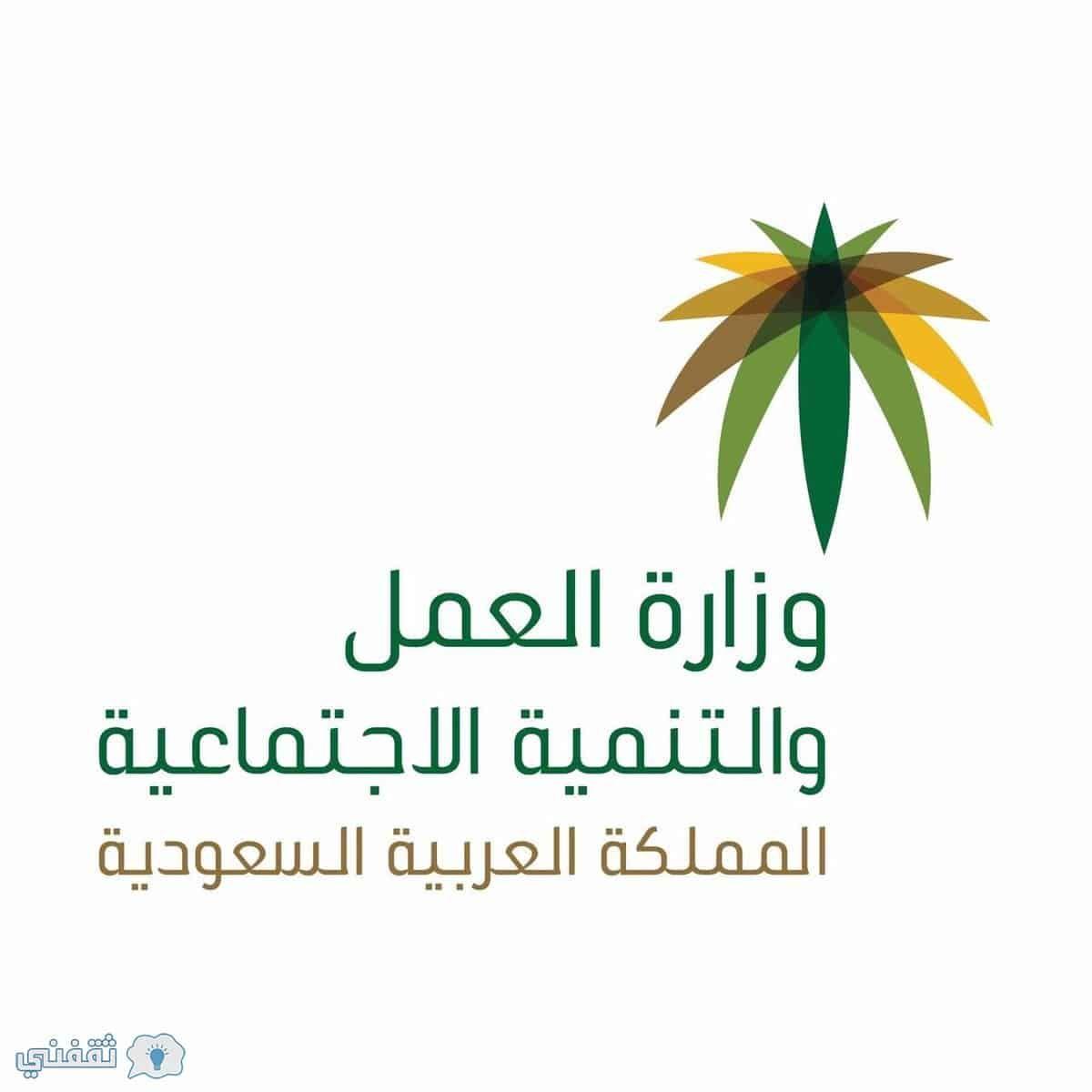 معاشات الضمان الاجتماعي ربيع الثاني 1439 ورابط استعلام المساعدة المقطوعة 1439 برقم السجل من وزارة العمل والضمان الاجتماعي عبر In This Moment Saudi Arabia News