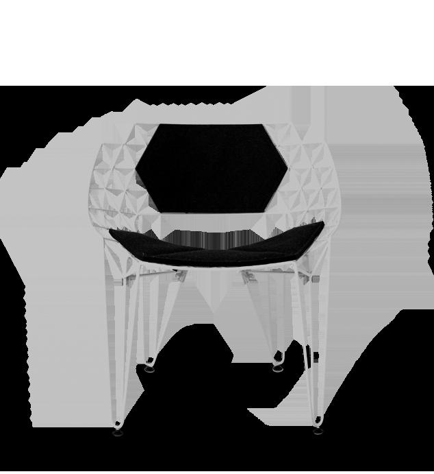 CU! - WILDE+SPIETH - Egon Eiermann Chairs, Tables Stools