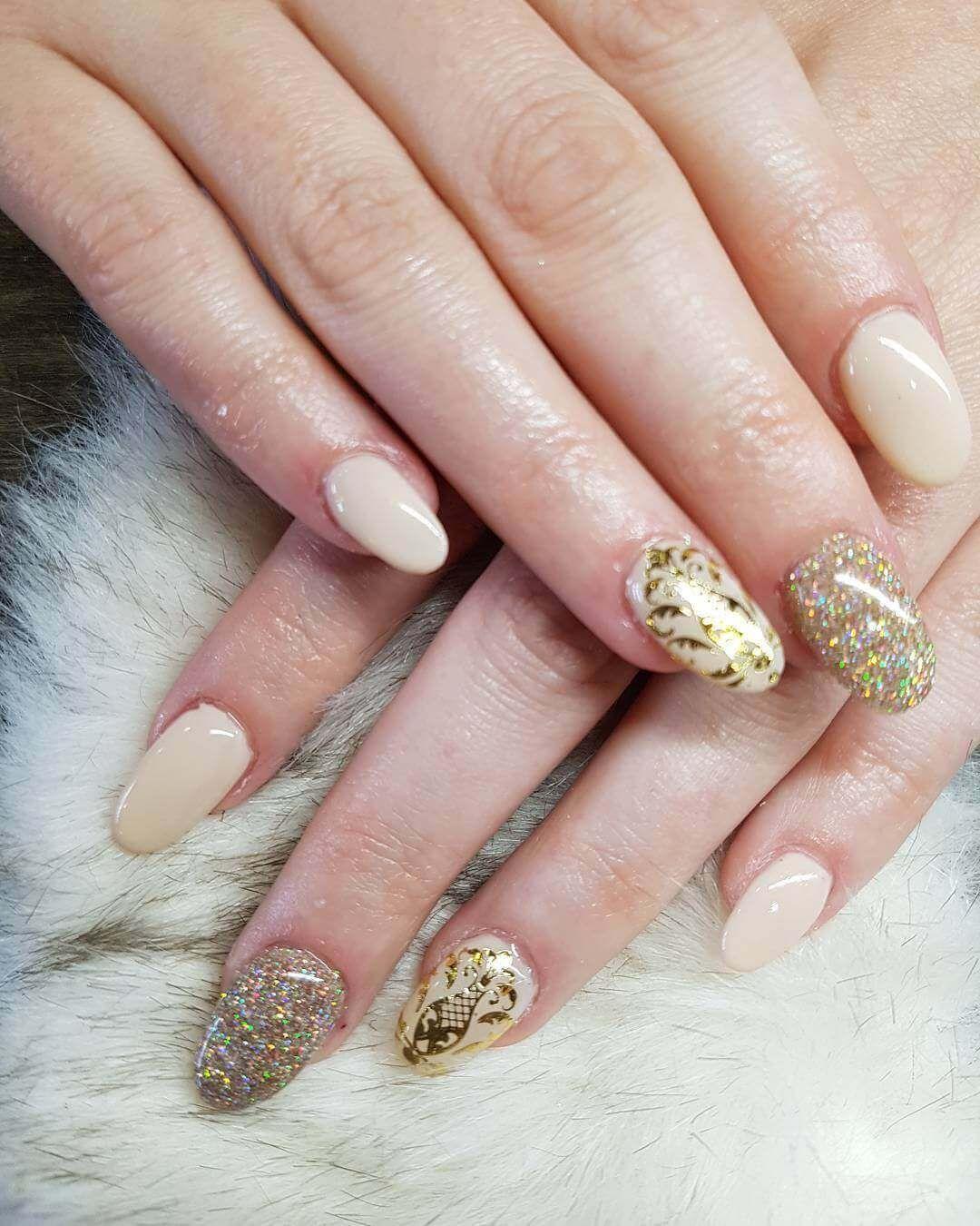 Inglot nail Polish #337 | Nail polish, Nails, Inglot nail polish