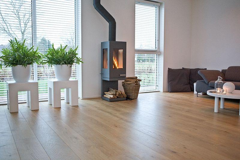 Interieur Woonkamer Eiken : Woonkamer laminaat eiken google zoeken vloeren