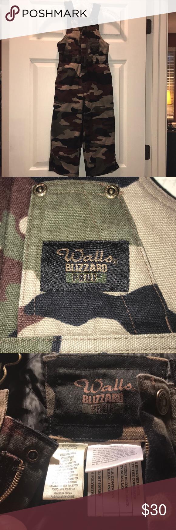 walls blizzard pruf camo overalls overalls camo on walls coveralls camo id=27933