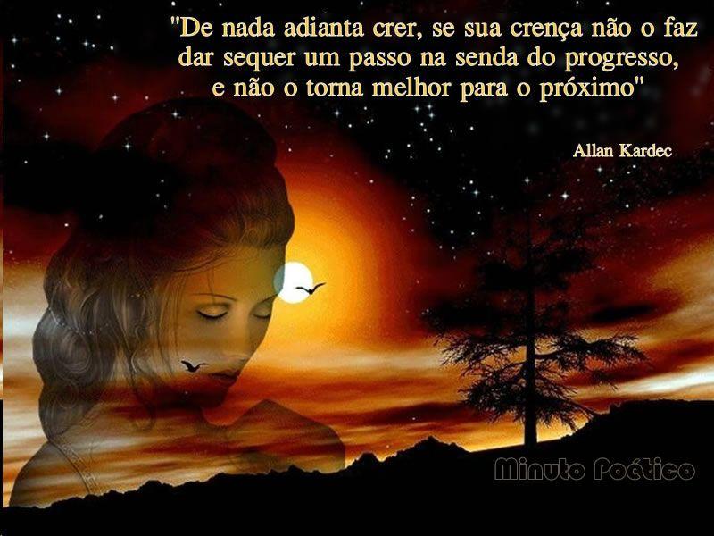 Image result for mensagens e poemas espiritas