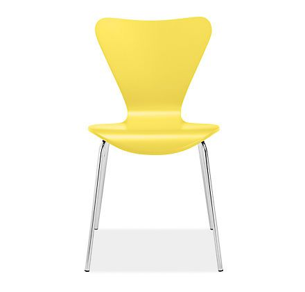 Superieur Jake Chair In Colors   Chairs   Dining   Room U0026 Board