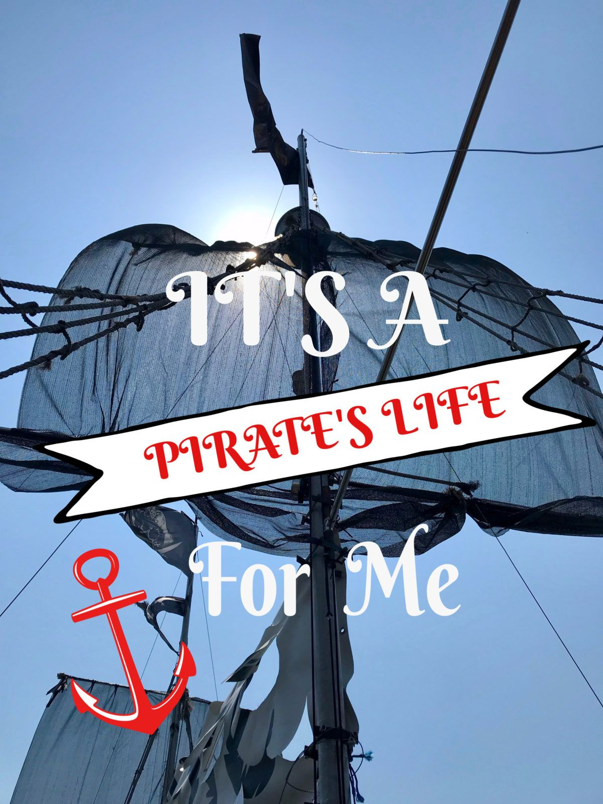 Curious In Wonderland Pirate Life Pirate Words Life