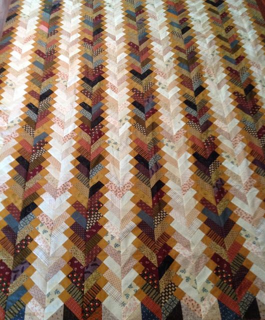 French Braid Quilts On Pinterest Braid Quilt French
