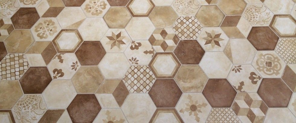 Ceramiche Marca Corona - Ceramic tiles collection, Tiles collection ...
