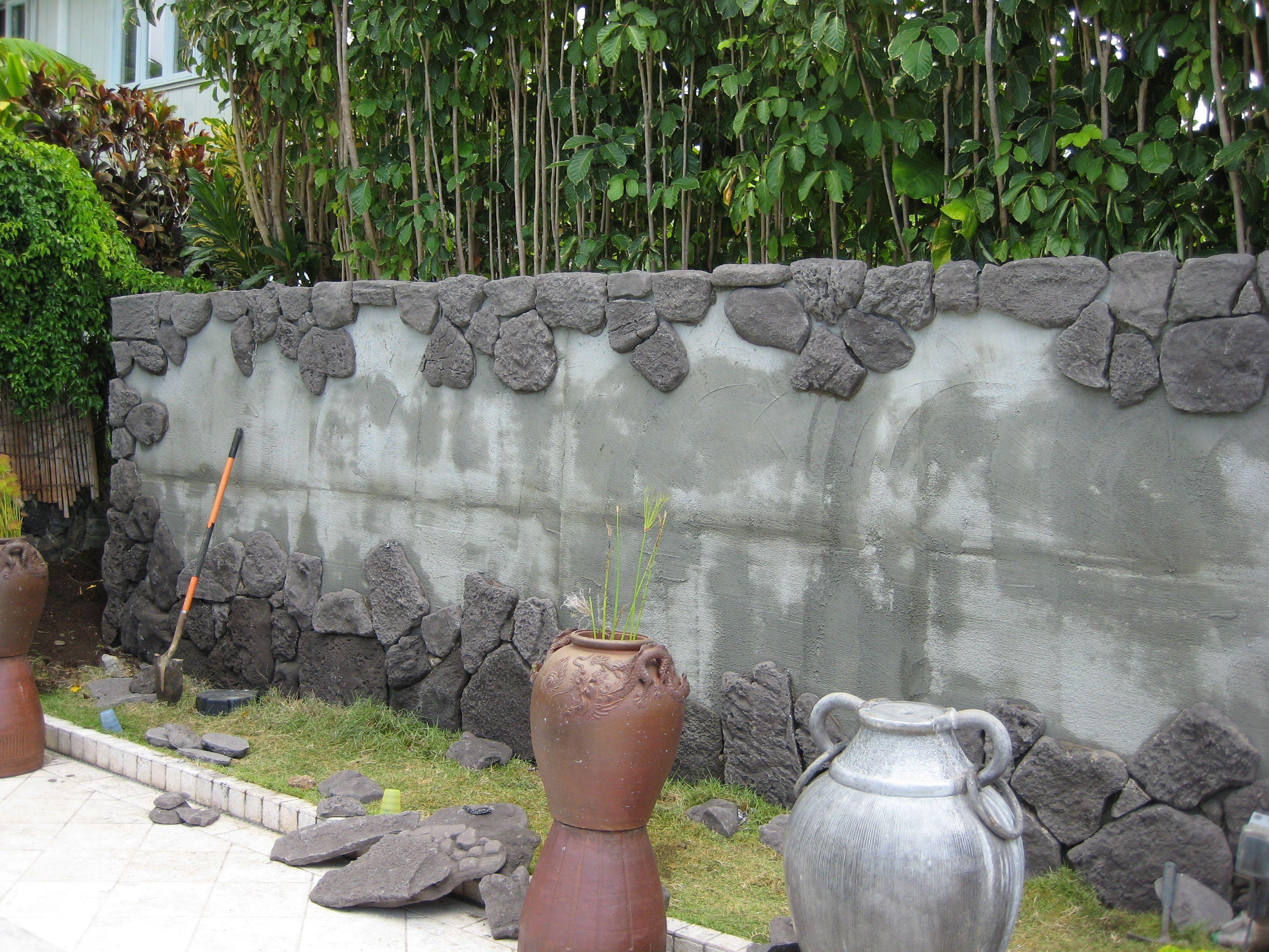 webassets/Installation_on_concrete.JPG | Stone | Pinterest ...