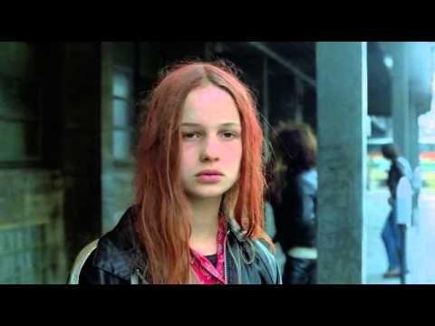Deutsche teenie filme