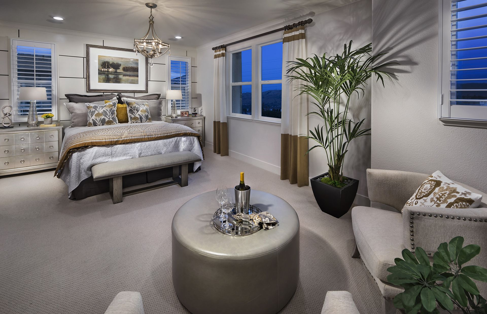 Photo of New Homes For Sale in Dublin, CA by Lennar