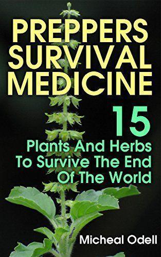 #survivalpreppingfood #wildernesssurvival #survivalist #alternative #medicinal #practical #medicine...