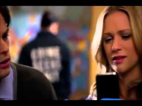 Spencer Reid Jj Kiss You Fanvid Youtube I Dont Ship The