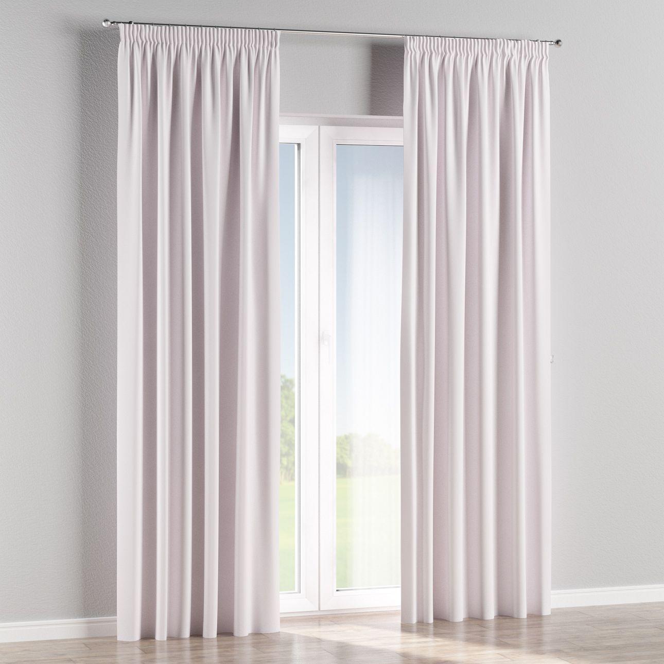 kurze vorhänge für fenster | wohnzimmer gardinen für kleine ...