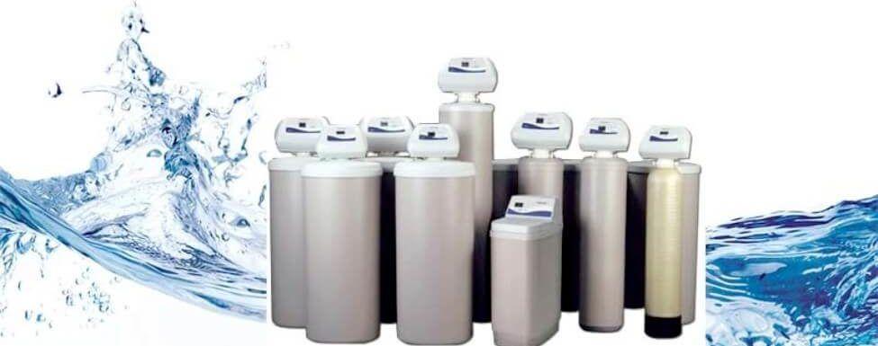 Best Salt Free Water Softener 2020 Reviews & Buyer's