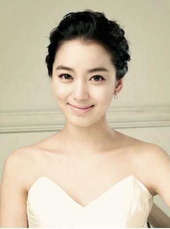 Korea Pre-Wedding Photo - WeddingRitz » 韩国化妆 S Hue