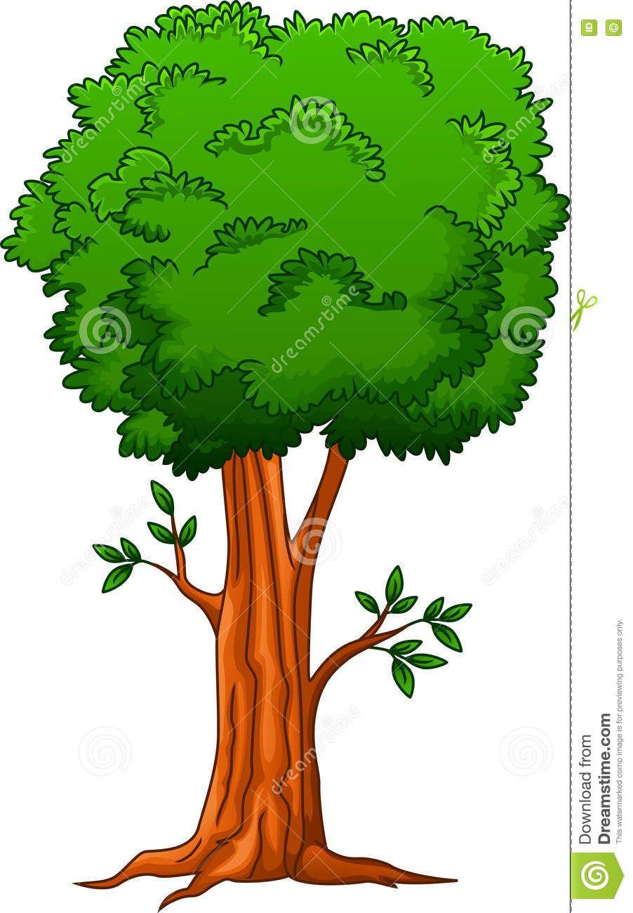 Pin By Emmylou Hibo On Classroom Tree Illustration Illustration Big Tree