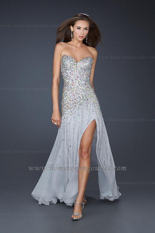 Prom Dress 7