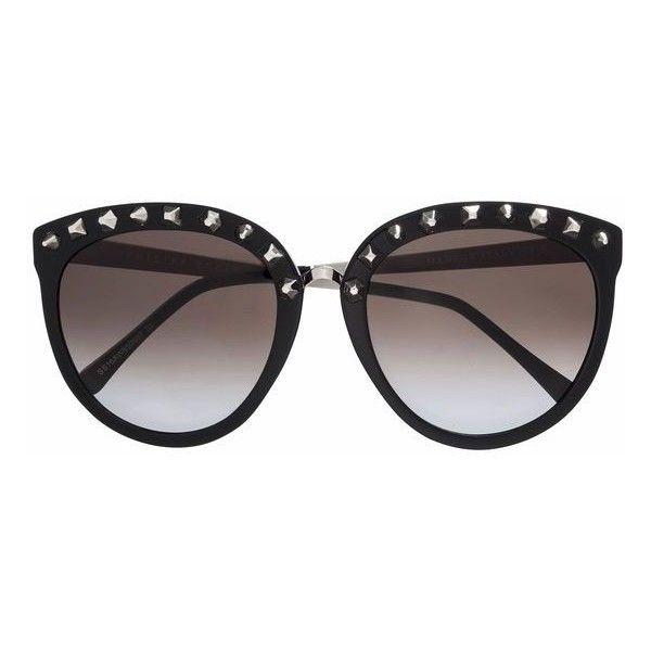 f5a144c122 Sunglasses