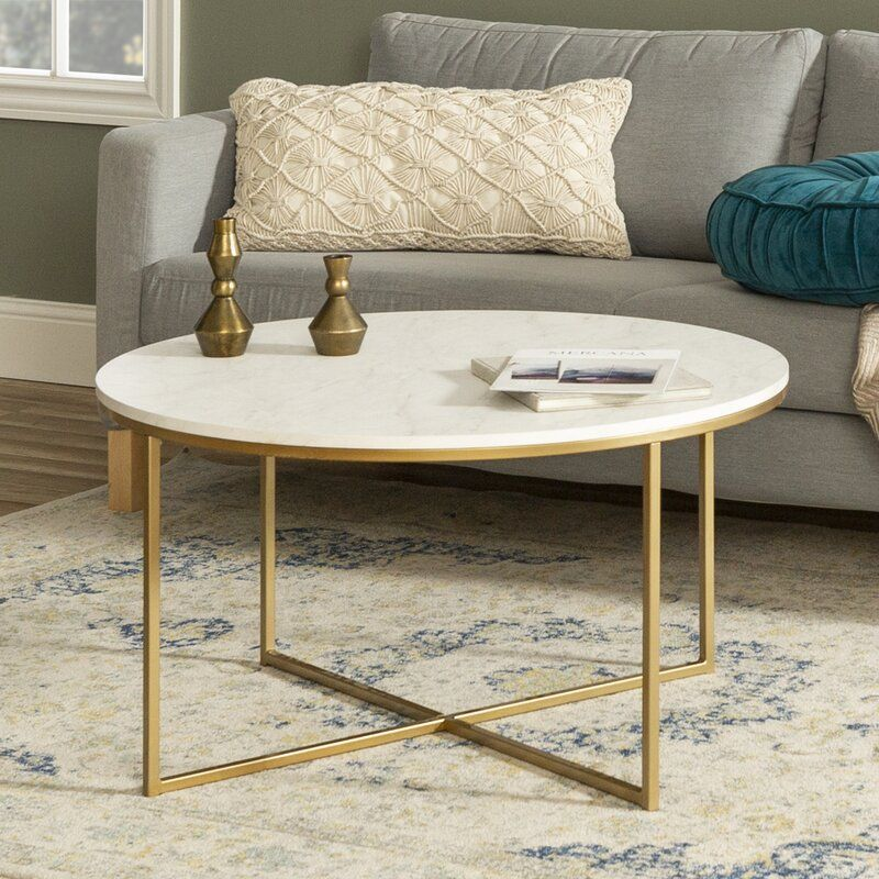Wasser Coffee Table In 2019 Furniture Table Decorating