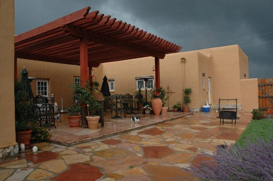 Patio & Pergola Historic Adobe Schoolhouse & Art Gallery. Patio Furniture Anthem Az. Outdoor Metal Furniture Foot Pads. Emerald Garden And Patio Creations. Teak Patio Furniture Used