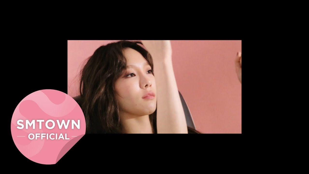 TAEYEON 태연_'My Voice' Highlight Clip #9