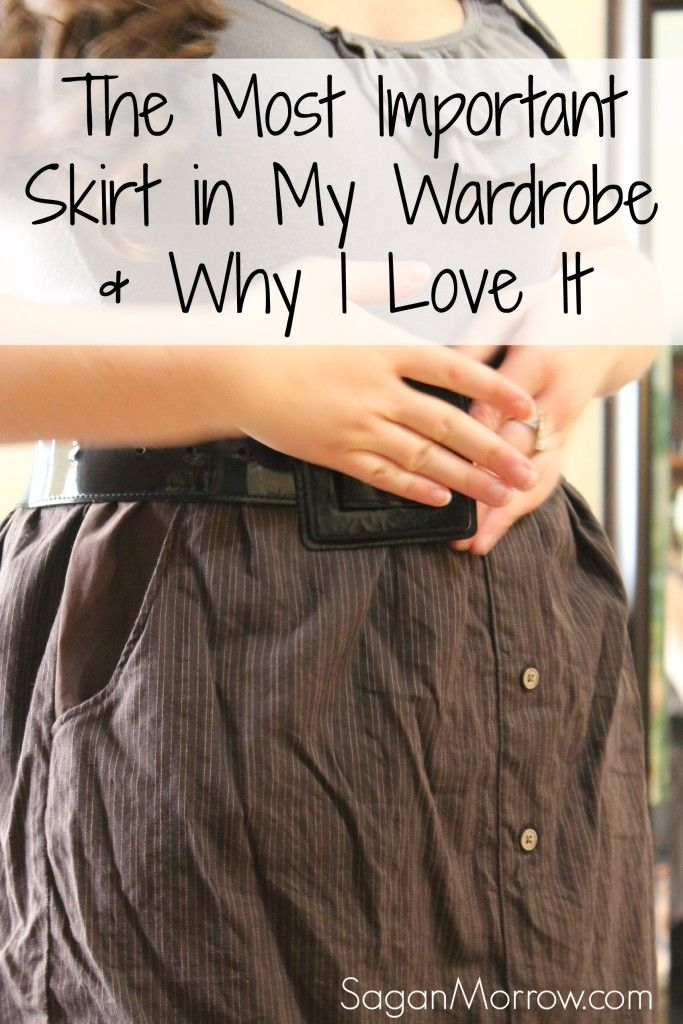 Have You Thought About Getting A Uniform For Yourself Find Out The Benefits Of Wearing