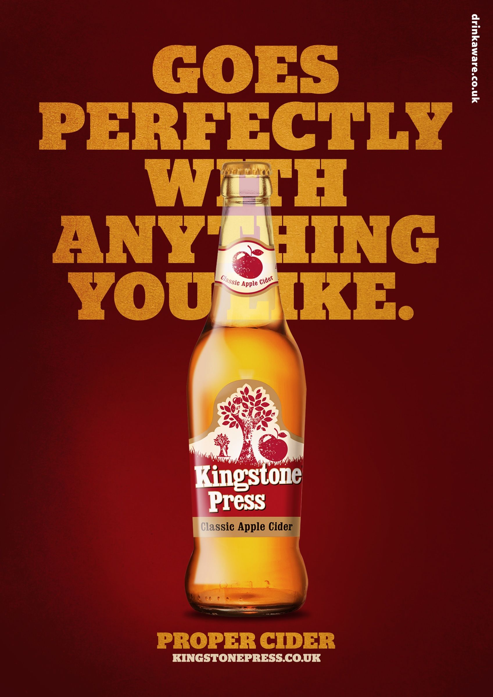 Kingstone Press Perfectly Ads Of The World Corona Beer Bottle Perfection Creative Advertising Campaign