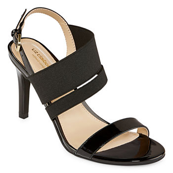 High Heel Shoes   Pumps for Women