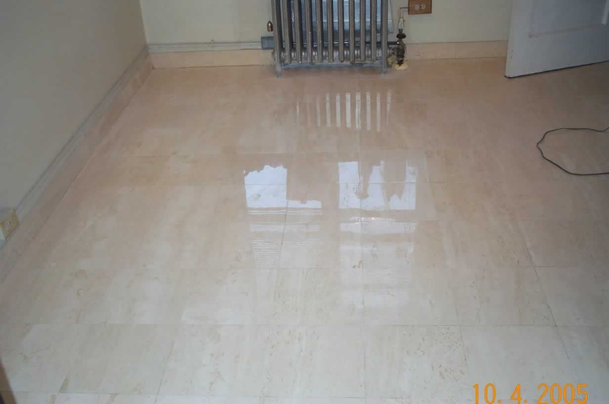 Marble floor tile marble restoration marble floor after repair marble floor tile marble restoration marble floor after repair image dailygadgetfo Gallery