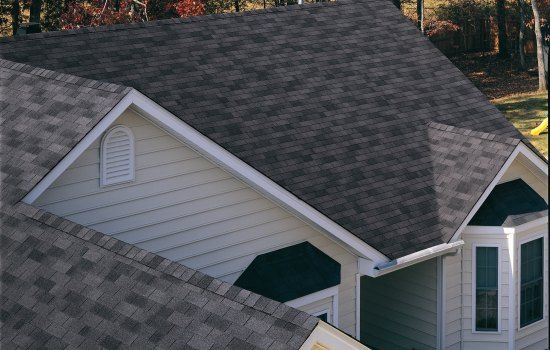 Roofing Photo Gallery Beautiful Roofs Roofing Exterior Remodel